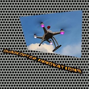 Quadcopter Innovations