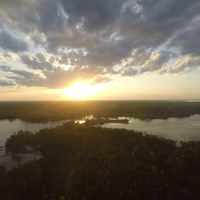 NC Aerial Inspections
