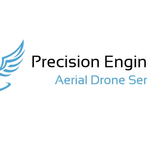 Precision Engineering Aerial Drone Services LLC