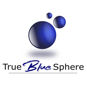 True Blue Sphere, LLC