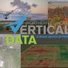 Northern Illinois Vertical Data