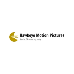 Hawkeye Motion Pictures