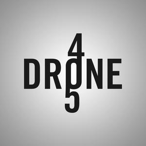 405 Drone