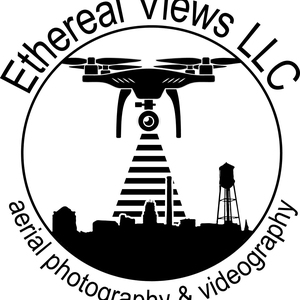 Ethereal Views LLC
