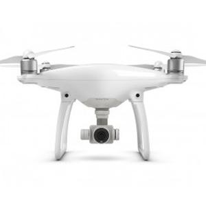 Drone Flown Media