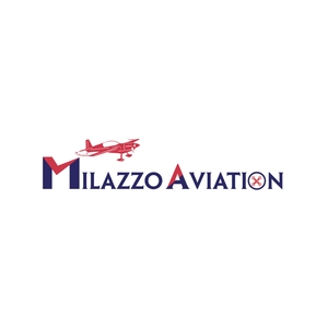 Milazzo Aviation