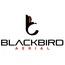 Blackbird Aerial
