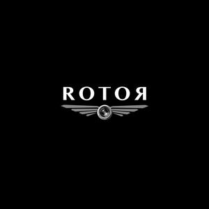 Rotor Air Cam, LLC