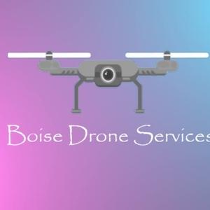 Boise Drone Services