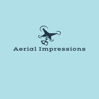 Aerial Impressions