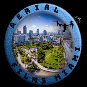 Aerial Films Miami LLC