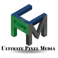 Ultimate Pixel Media