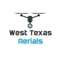 West Texas Aerials