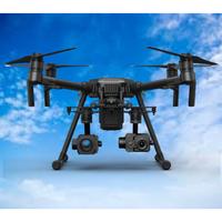 EBC Drone SErvices LLC