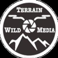 Wild Terrain Media