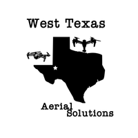 West Texas Aerial Solutions