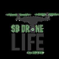 SB Drone Life