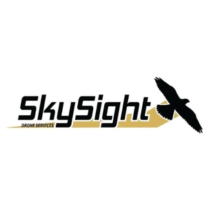 SkySight Drone Services