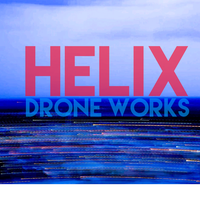 Helix Drone Works