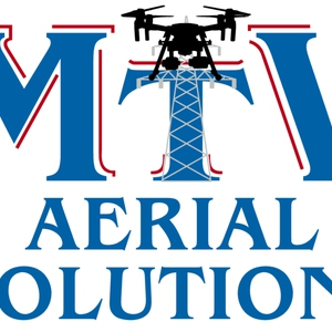 MTV Solutions - Aerial Department