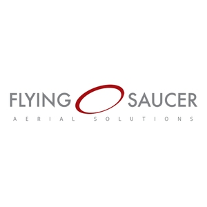 Flying Saucer, Inc.