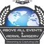 Above All Events & Aerial Imagery