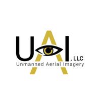 UAI, LLC