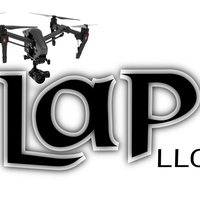 Low Altitude Productions LLC
