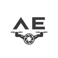 AeroEyez