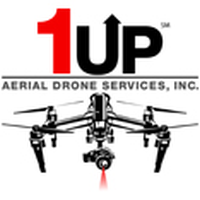 1UP AERIAL DRONE SERVICES INC.