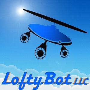 LoftyBot LLC