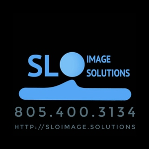 SLO IMAGE SOLUTIONS