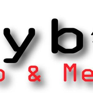 Flyboy Photo & Media