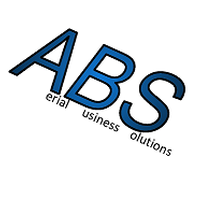 Aerial Business Solutions
