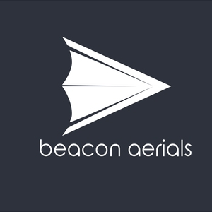 Beacon Aerials