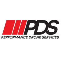 Performance Drone Services LLC
