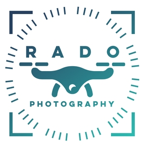 Rado Photography, LLC