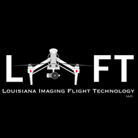 Louisiana Imaging Flight Technology (LIFT) LLC