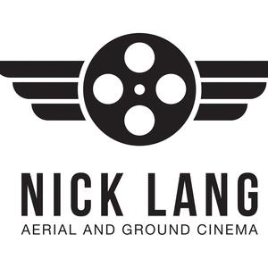 Nick Lang Media
