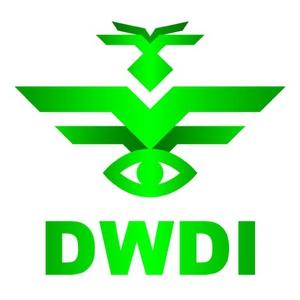 DW Digital Imagery & Associates, LLC