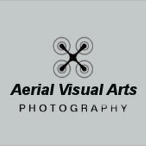 Aerial Visual Arts