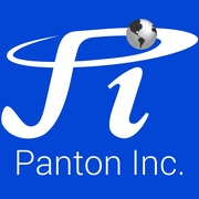 Panton Incorporated