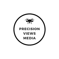 Precision Views Media