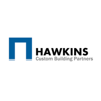 Hawkins Custom Building Partners, Inc.
