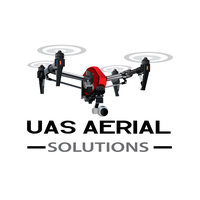 UAS Aerial Solutions, LLC