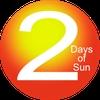 Two Days of Sun, LLC
