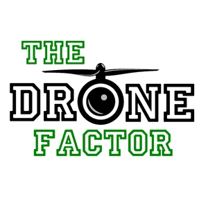 The Drone Factor