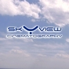 Skyview Cinematography