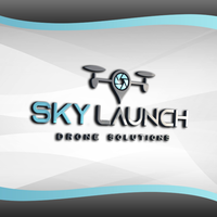 Sky Launch Drone Solutions LLC