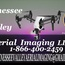 Tennessee Valley Aerial Imaging LLC